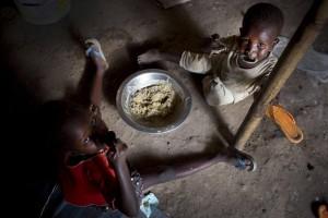 SouthSudan_Children_OsloConf[1]